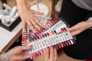 Laqueria | Wir garantieren Ihnen schöne Hände