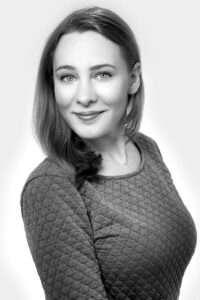 Laqueria Team Basel   Karolina Kehl
